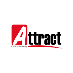 Attract Media Agency
