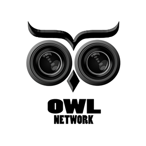 Owl Network Egypt