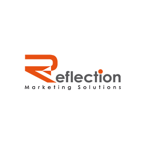 Reflection Marketing Solutions