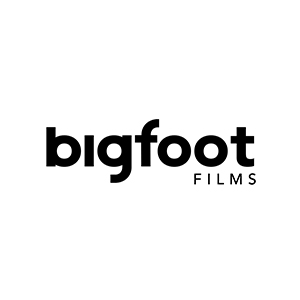 Big Foot Films