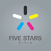 Five Stars Group