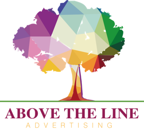 Above The Line Advertising Agency